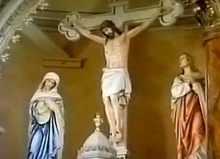 Testimonios de conversión de pastores y teologos protestantes