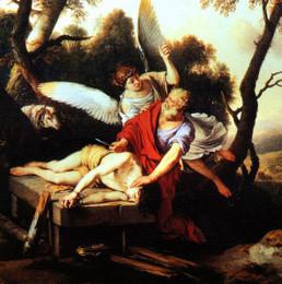 Del Génesis a Jesús - Estudio Biblico