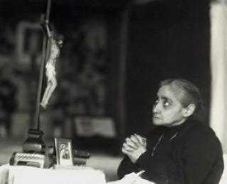 Las Horas de la Pasión - Luisa Picarreta