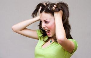 Jugo Verde Anti Estrés de Kiwi, Espinacas y Lechuga