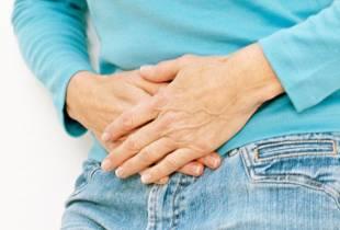 Jugo de Naranja, Avena y Manzana para Limpiar tu Sistema Digestivo Dañado