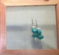 accesorios para damas