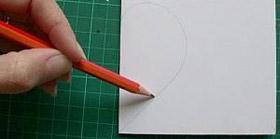 dibujar figura