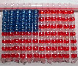 bandera EE.UU