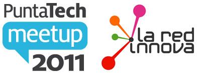 Puntatech meetup
