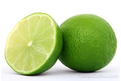 El Limón es Maravilloso en la Cocina