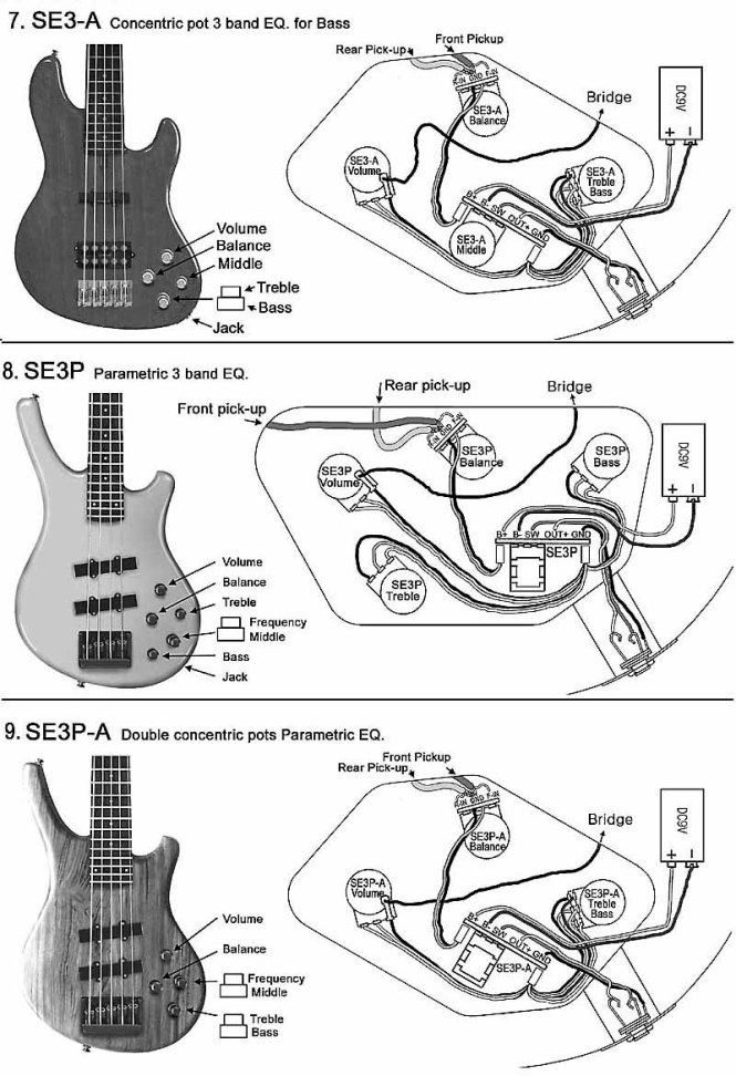 2 pickup wiring diagram wiring diagram about artec seymour duncan blackout pickups wiring