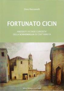 Copertina libro Raccanelli