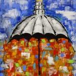 Fioratti Alex - Fuori piove