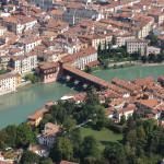 bassano_ponte_e_citta