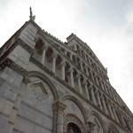 Cattedrale_spigolo (Copia)