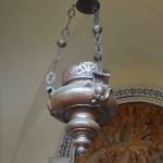 Lampada Galileo (Copia)