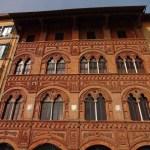 Palazzo rosso (Copia)