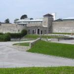 mauthausen-1-copia