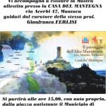 1-luglio-2012-il-paesaggio-dellalto-mantovano