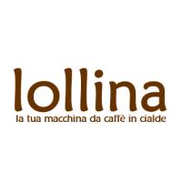 Lollina