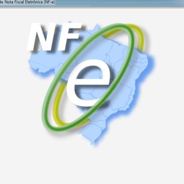 Fim do emissor gratuito de NFe: sua empresa já está preparada?