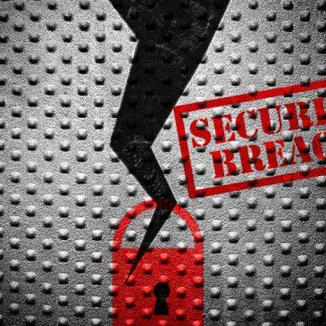 O que fazer para se recuperar de um ataque cibernético
