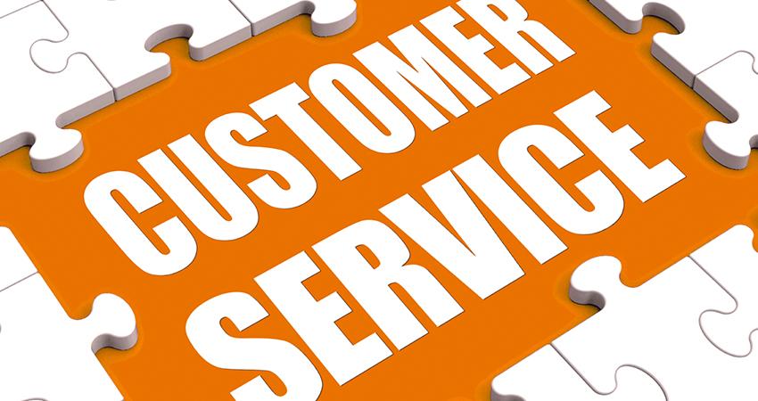 O que você precisa saber sobre Customer Success?