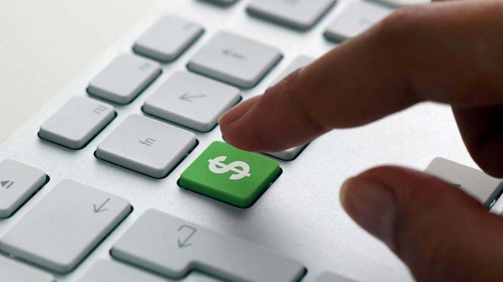 Quem são e quanto ganham os empreendedores digitais brasileiros?