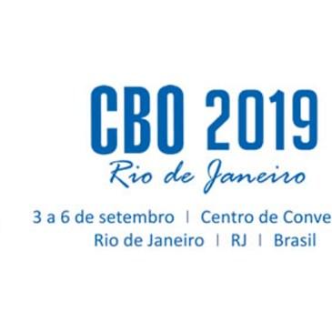A CBO 2019 contará com a presença do médico Rafael Scherer para palestrar sobre as aplicações atuais de inteligência artificial em Oftalmologia