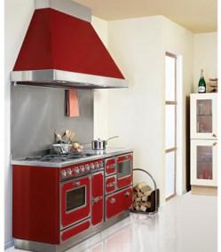 Cucina-a-legna-F800G910