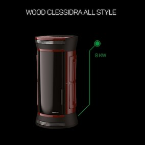 wood-clessifra-all-style
