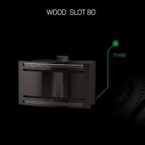 wood-slot-80