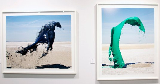 Green Floto plus Warnes A Galerie Paris