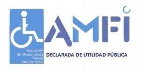 AMFI Asociación para la integración