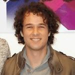 Alejandro Martín Málaga