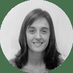 Carolina Espinosa(Terapeuta Ocupacional, UMH y Apnea)
