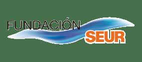 Logotipos__-Seur