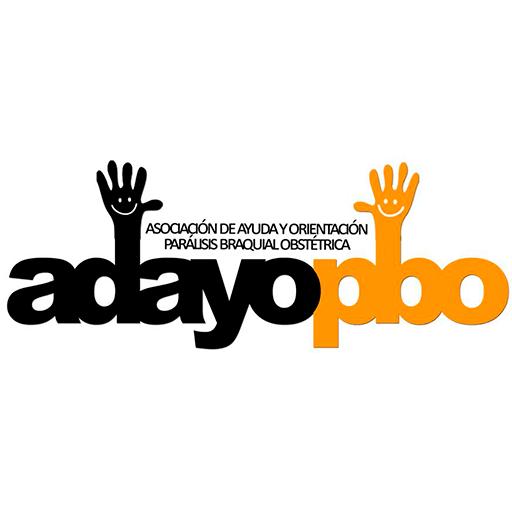 Logo Adayo