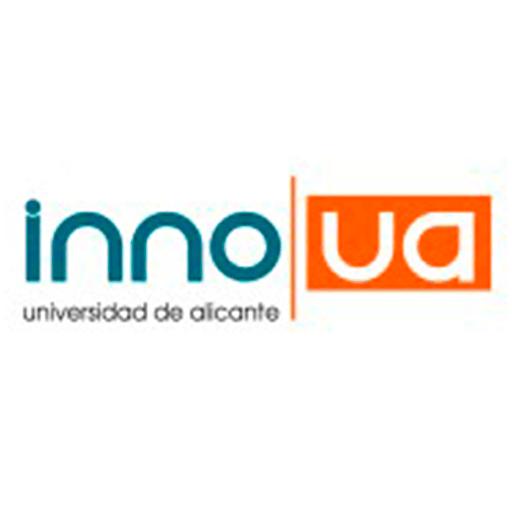 Logo InnoUA