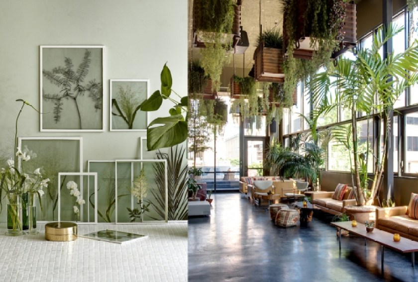maison object 2016 artefactum interiorismo sevilla