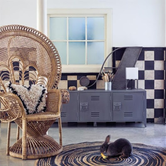 sillon enmanuelle maison object 2016 artefactum interiorismo sevilla