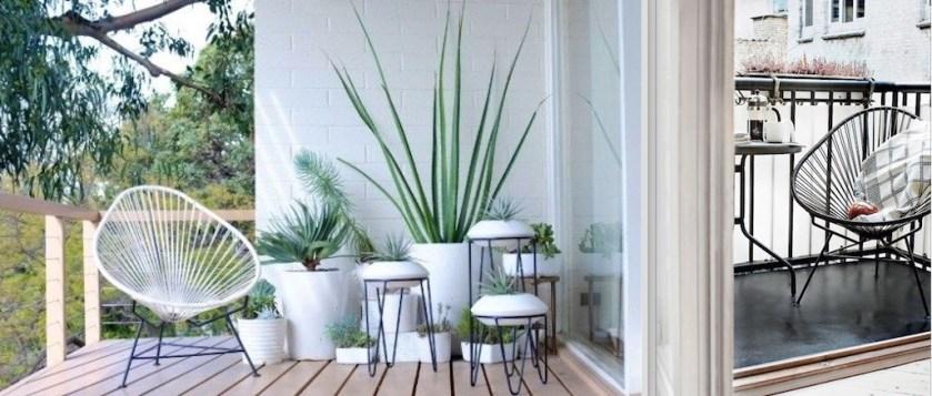 silla exterior artefactum interiorismo sevilla