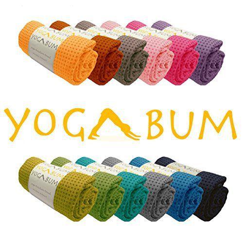 epais ou fin les meilleurs tapis de yoga artefada fr