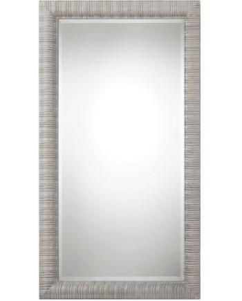 Abenaki-T