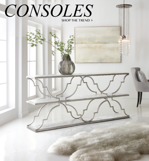 Consoles-Trend-Front-Gallery-