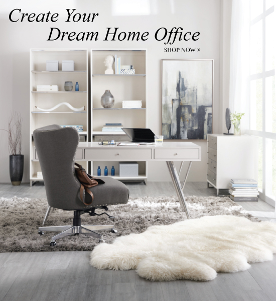 Create-Your-Dream-Home-Office-Front-Gallery-