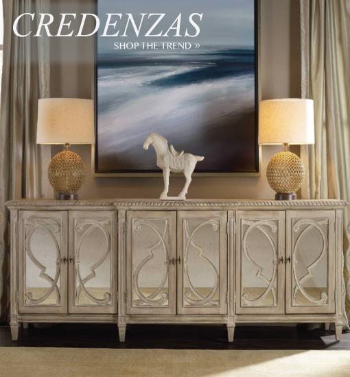 Credenzas-Trend-Front-Gallery-