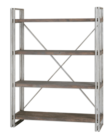 Greeley,-Etagere-T