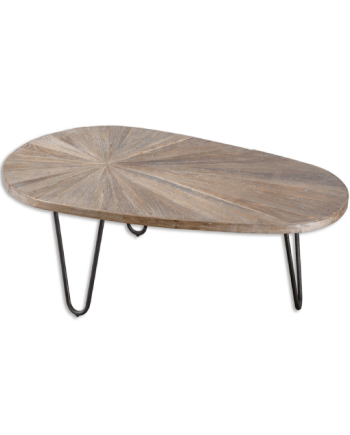 Leveni,-Coffee-Table-T