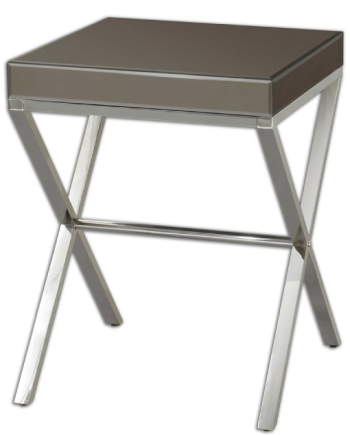 Lexia,-Side-Table-T