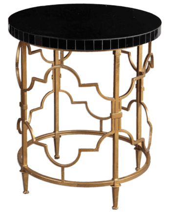Mosi,-Accent-Table-T