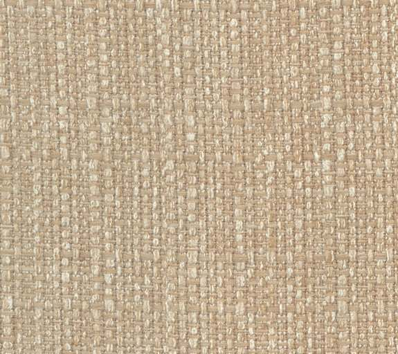 nichedesertfabric