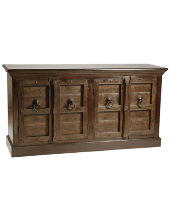 CASTELLON-SIDEBOARD---LARGE-T