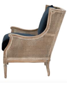 Churchill-Club-Chair-3